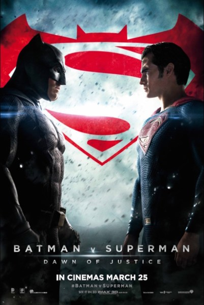 1456228915-BVS One Sheet