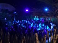 BFG Party