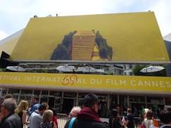 Palais de Festivals