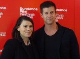 Clea DuVall & The Intervention Producer
