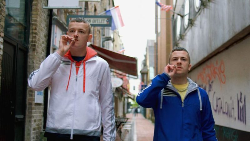 young-offenders-the-cig