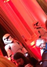 Star Wars: The Last Jedi - Storm Troopers