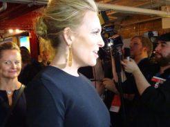 Sundance London: Hereditary, Toni Collette
