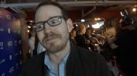 Sundance London: Hereditary, Ari Aster
