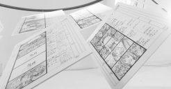 The Works of Mamoru Hosoda