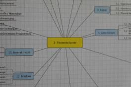 1604_07_TU20_Process_05