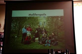1604_28_Melliferopolis_01