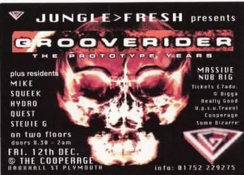 jungle-fresh-cooper
