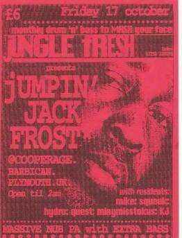 jungle-fresh-jumping