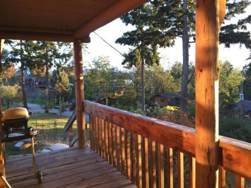 bodege-ridge-cabin