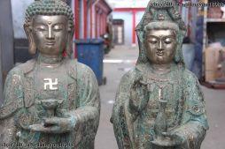 buddhandwomenbc