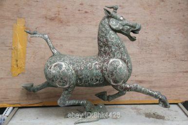 horseonswallowea
