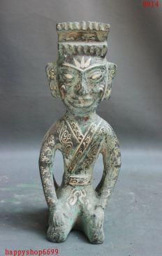 kneelingmanaa