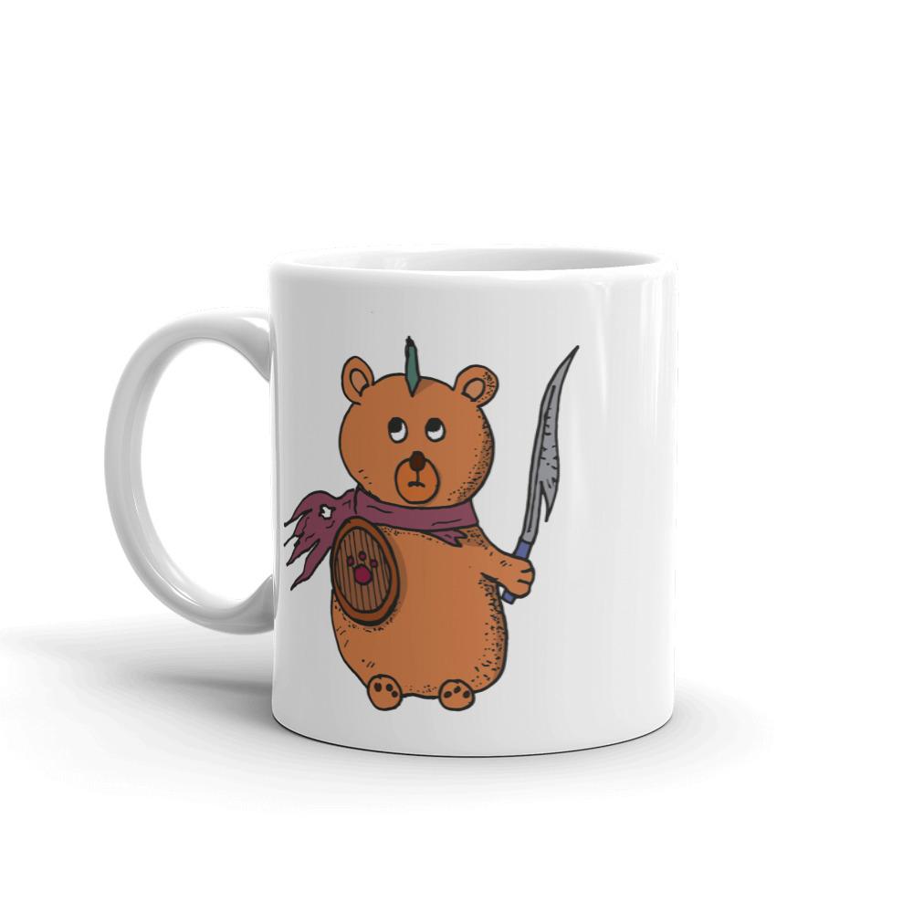 white-glossy-mug-11oz-handle-on-left-60117da71511c.jpg