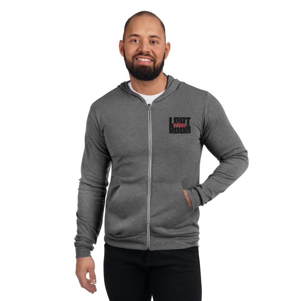 unisex-lightweight-zip-hoodie-grey-triblend-front-616727efee6e6.jpg