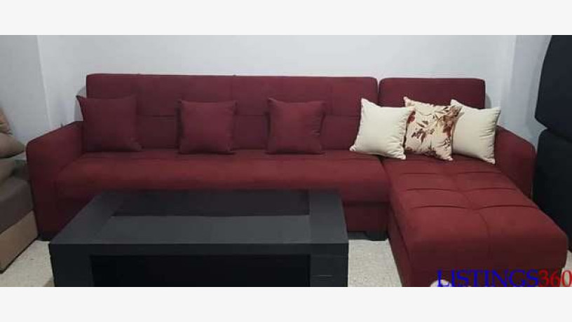 meuble salon d angle south south