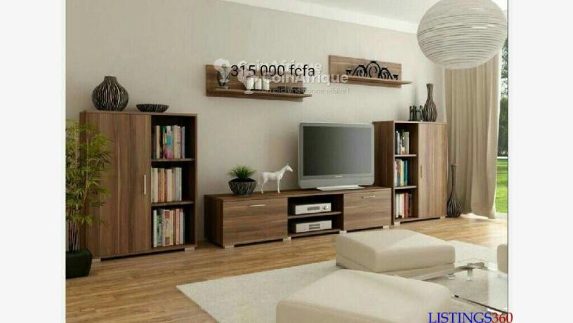 meuble salon grand marche de lome