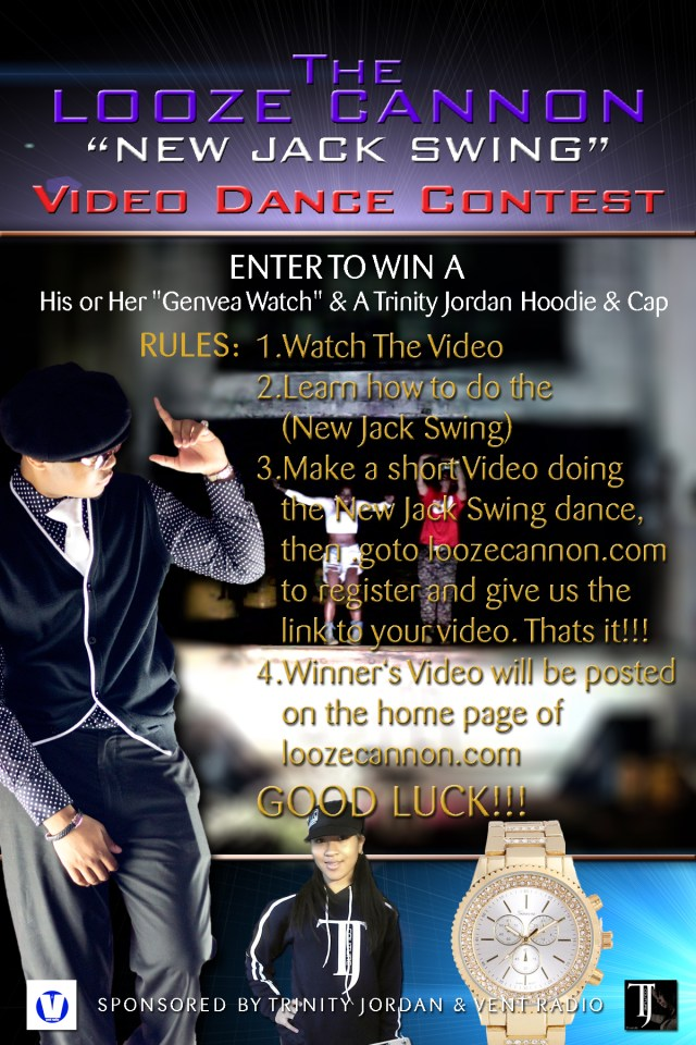 LOOZE-CANNON-VIDEO-CONTEST
