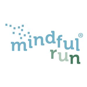 mindful_run FB profielfoto