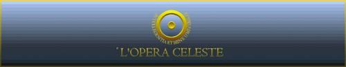Template Opera Celeste BLU gradazioni.JPG