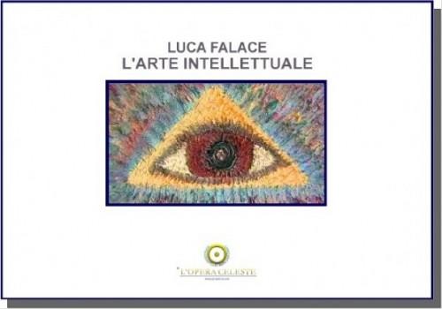 L'ARTE INTELLETTUALE.jpg