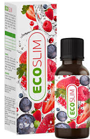 eco slim in farmacii
