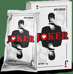 joker komentarze