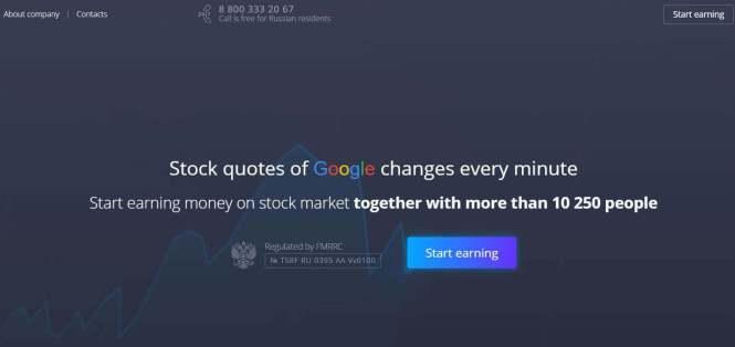 vízszintes trendvonalak hogyan lehet pontosan pénzt keresni az interneten