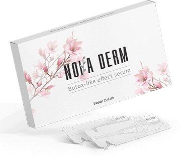 Noia Derm মূল্য