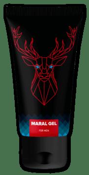 Maral Gel prix