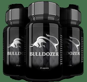 Bulldozer how to use