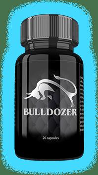 Bulldozer where to buy