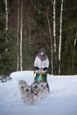 dmitrov-dogsledding-27
