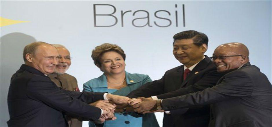 China y Rusia ganan presencia en América Latina - Foto de AP