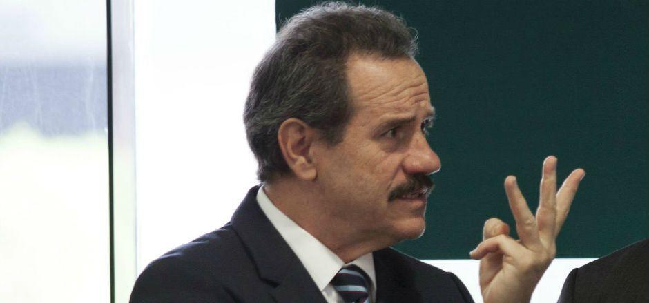 Comisión de Energía solicitará extraordinario para el 28 de julio - Foto de aristeguinoticias.com