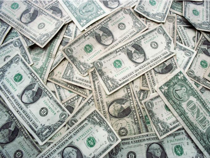 Planea GDF salario mínimo de 100 pesos para 2015 - Foto de Dinero en Imagen