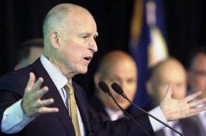 Gobernador de California recibirá el miércoles a Canciller mexicano - Foto vocero.com.mx