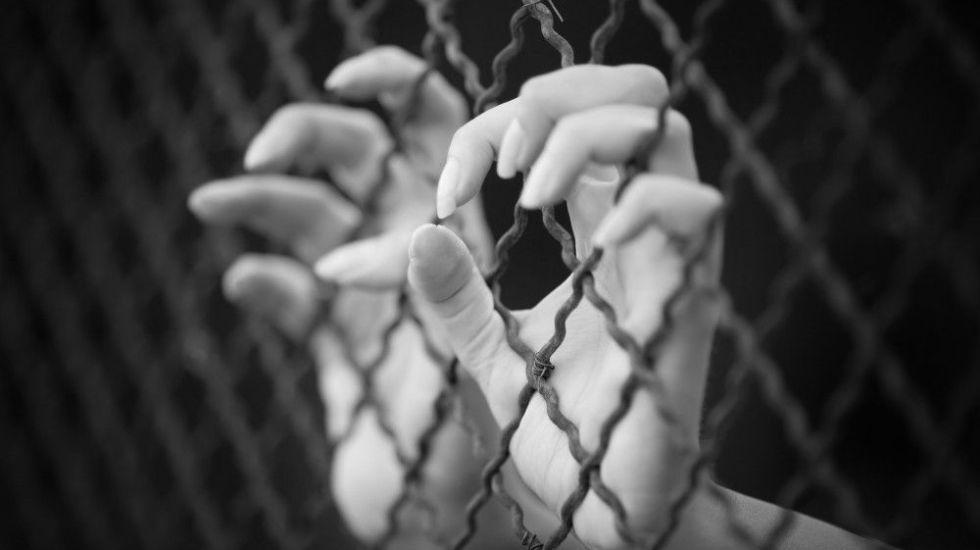 Dictan formal prisión a tratante de personas en Chiapas - Internet