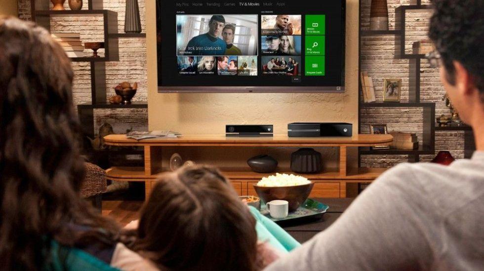 Usuarios de Xbox reportan problemas para ingresar a servicio en línea - Foto de internet