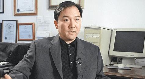 Sentencian 25 años a primo de Zhenli Ye Gon - Foto de AP
