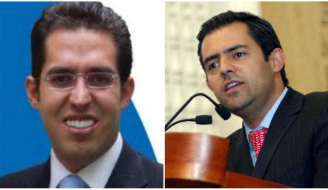 Continuarán proceso en libertad: abogado de mexicanos detenidos en Brasil - Unión Puebla