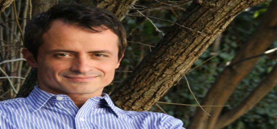 Ha muerto el actor Guillermo Larrea - Foto de biostars.mx