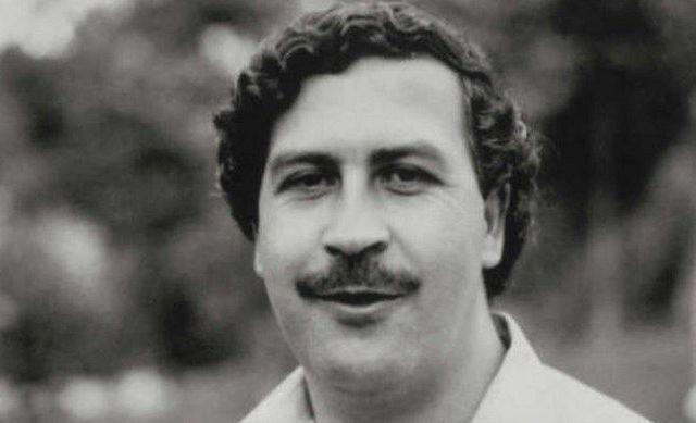 Detienen a ex amante de Pablo Escobar en Chile - Foto de El Espectador