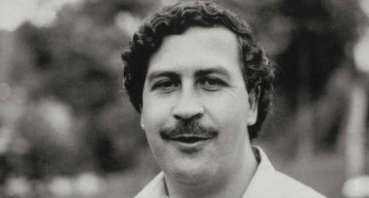 Hipopótamos de Pablo Escobar ponen en peligro ecosistema de Colombia - Foto de El Espectador