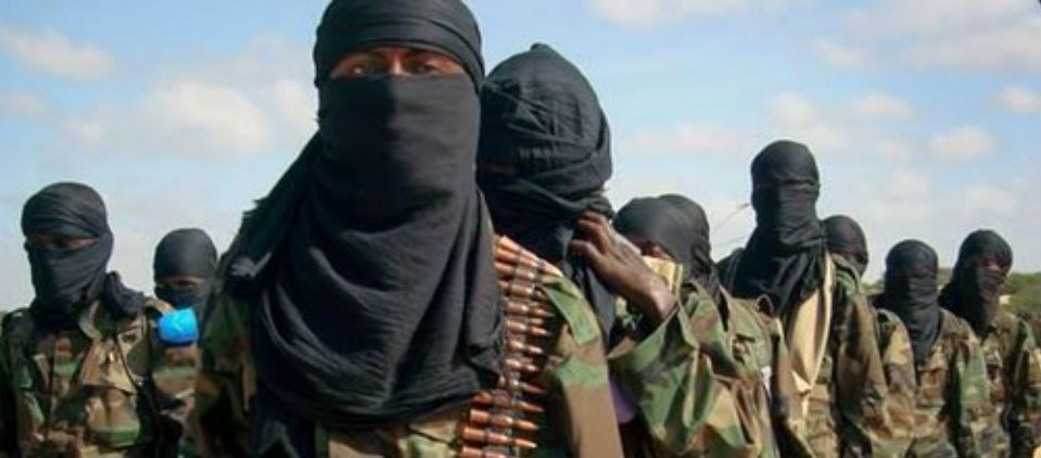 Alerta en Uganda por inminente atentado terrorista - Foto de NBC