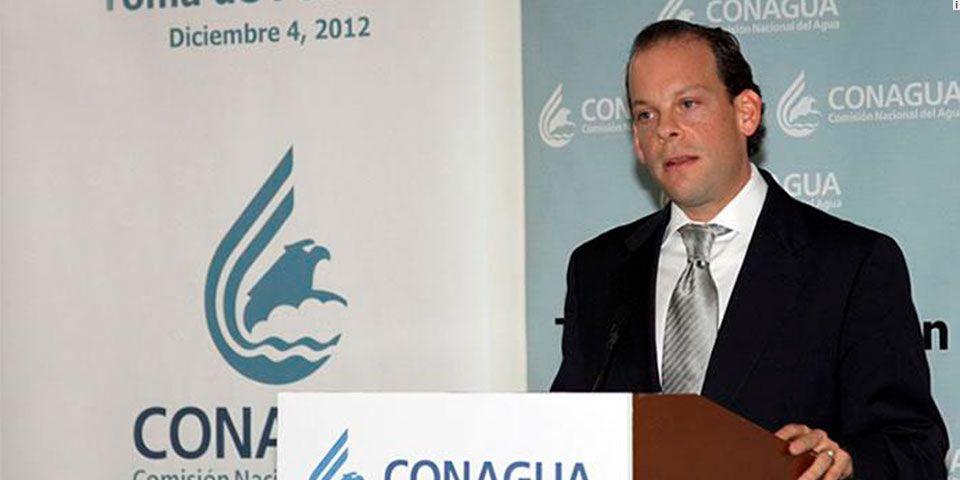 Advierte Conagua mayores riesgos por ciclones en octubre y noviembre - Foto de ADN Político
