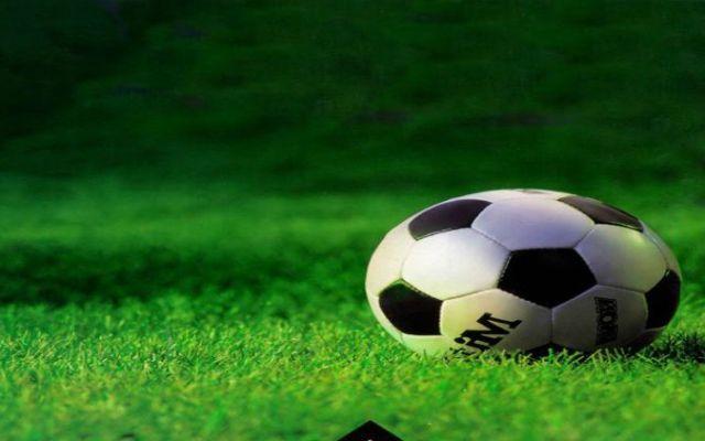 Las peores selecciones de futbol - Foto de Internet
