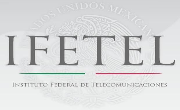 El IFT adelanta licitaciones para nuevas cadenas de televisión - Se adelantan las licitaciones para las nuevas cadenas de televisión