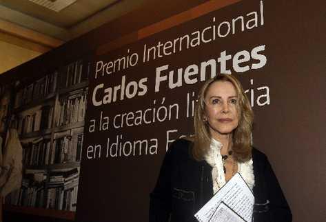 Convocan al Premio Internacional Carlos Fuentes - Convocatoria para el Premio Internacional Carlos Fuentes