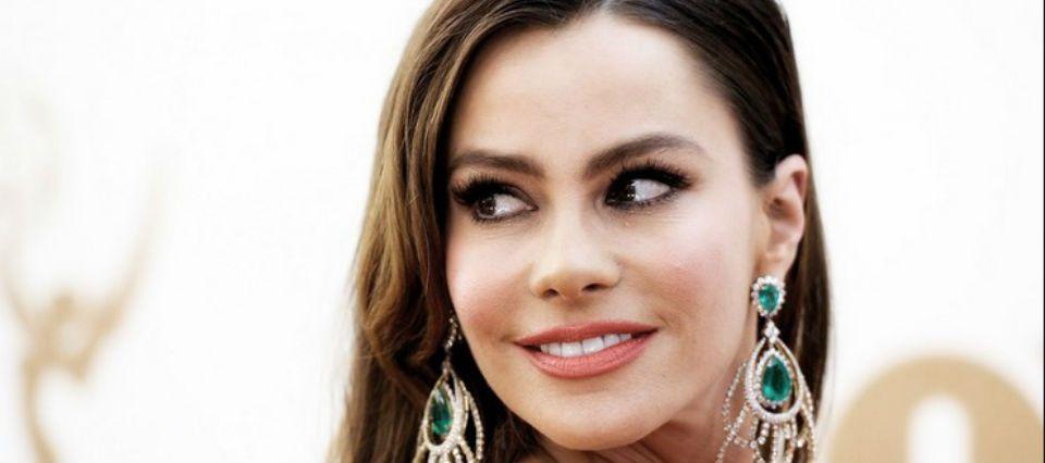 Las cinco actrices mejor pagadas de la TV - Foto de Internet